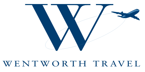 Wentworth Travel