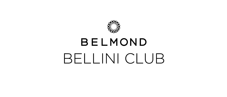 BELMOND_BELLINI CLUB_300dpi