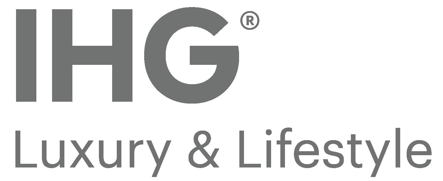 LL_GreyRGB_v1